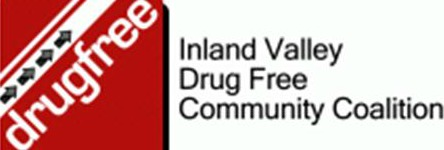 The Inland Valley Drug Free Community Coalition is a diverse group of regional leaders and civic volunteers working together to reduce substance abuse within our communities. Our mission is to strengthen community action for the safety of our youth.