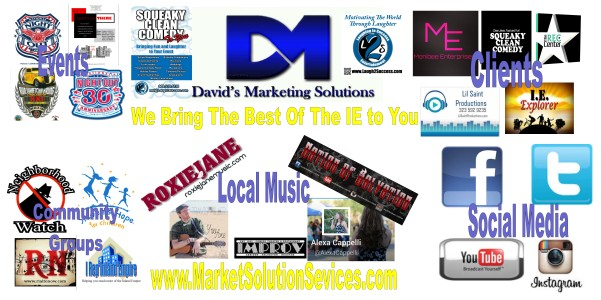 Market Solutions Banner High Res